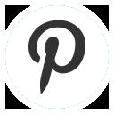 pinterest_social_media_web