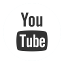 youtube_social_media_web