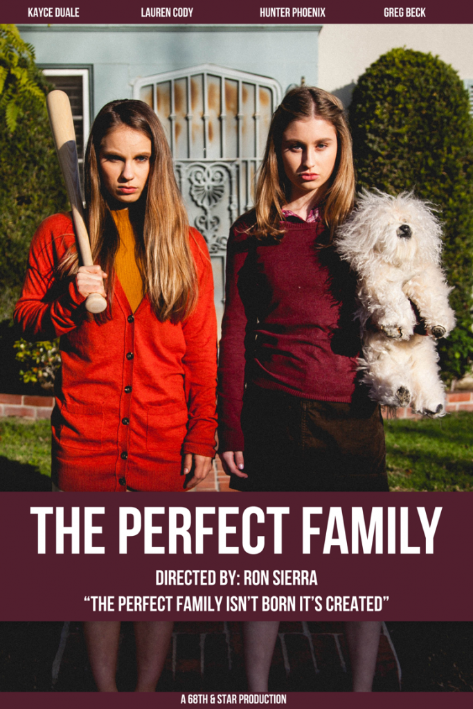 perfect-fam-2