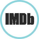 imdb_social_media_web