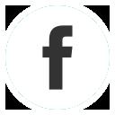 facebook_social_media_web