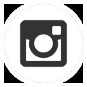 instagram_social_media_web