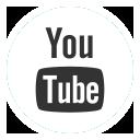 youtube_social_media_web